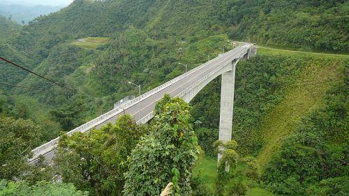 800px-Agas-Agas_Bridge (1)